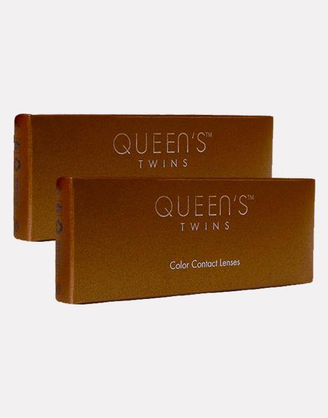 lenzila-product-soleko-queens-twins-lzp-ms90001-banner